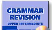 Upper Intermediate Grammar