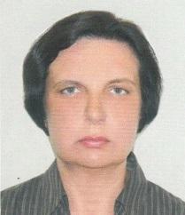 Дьяконова С.А.